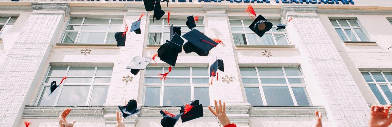 Banner Graduateshcool