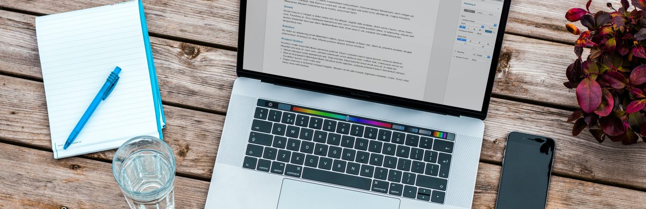 Document Resume Cyberschool