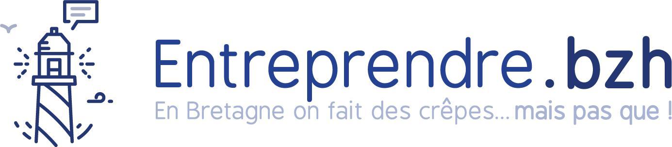 Entreprendre Slogan