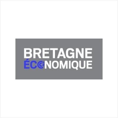 Logo Bretagne Economique@2x