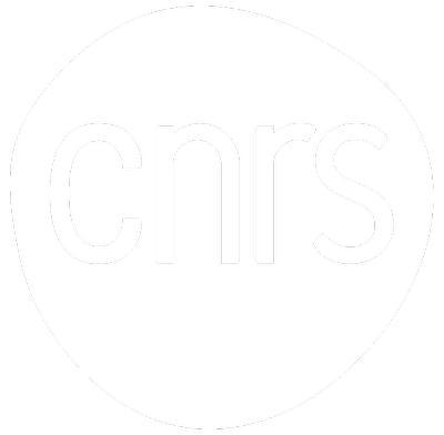 Cnrs Log