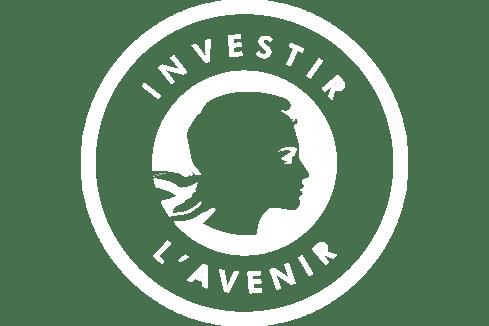 Logo Investirlavenir Rvb 1293884.129