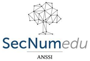 Secnumedu Logo 300x205