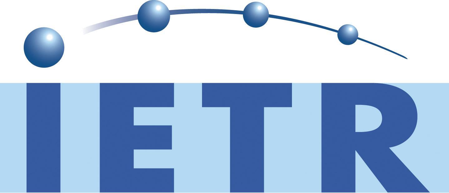 Logo Ietr Sb