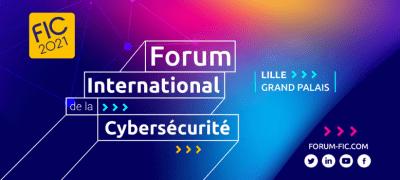 International Cybersecurity Forum (FIC)