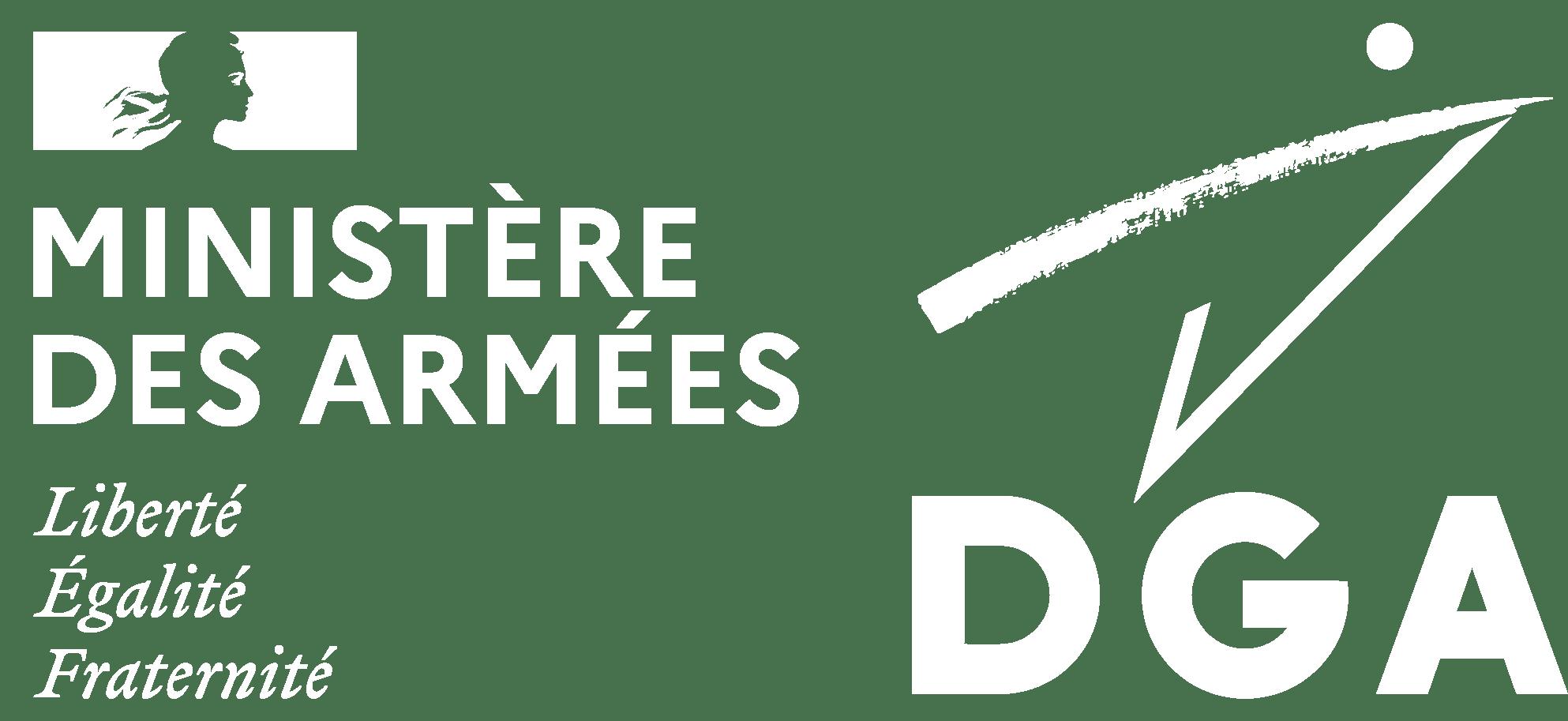 Logo Dga Plan De Travail 1 Copie
